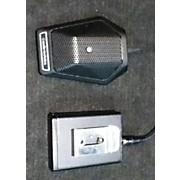 Audio-Technica U851A Condenser Microphone