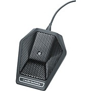 Audio-Technica U851A UniPoint Cardioid Condenser Boundary Microphone