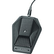 Audio-Technica U851R Boundary Mic