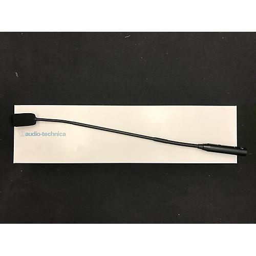 Audio-Technica U859QL Condenser Microphone-thumbnail