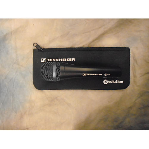 Sennheiser U935 Dynamic Microphone