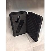 MXL UA-1 MIX Condenser Microphone