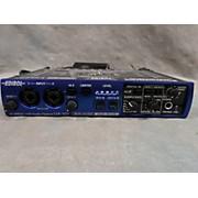 Edirol UA-101 Audio Interface