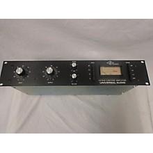 Universal Audio UA 1176LN Audio Converter