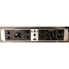 Universal Audio UA2610 Microphone Preamp