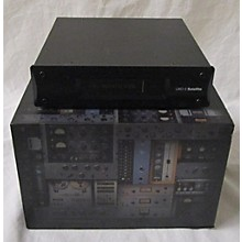 Universal Audio UAD 2 SAT TB4 Audio Interface