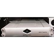 Universal Audio UAD-2 SATELLITE DUO Audio Converter