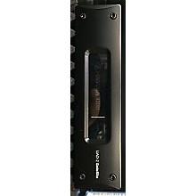 Universal Audio UAD-2 Satellite OCTO Audio Converter