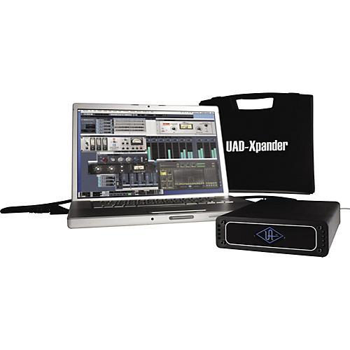 Universal Audio UAD-Xpander Xpert-thumbnail