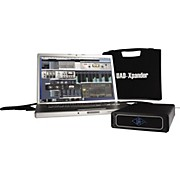 Universal Audio UAD-Xpander Xpress