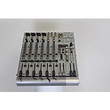 Behringer UB1204FX Powered Mixer