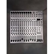Behringer UB2442FX-Pro Unpowered Mixer