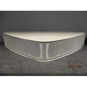 Pre-owned EAW UB42 Unpowered Speaker