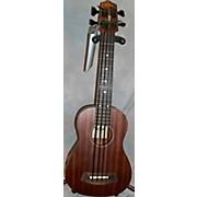 Kala UBASSFS Acoustic Bass Guitar
