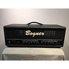 Bogner UBERSCHALL REV BLUE Tube Guitar Amp Head