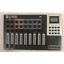 Evolution UC-33 MIDI Controller