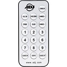 American DJ UC IR Infrared Remote Control