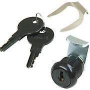 Middle Atlantic UD Series Keylock