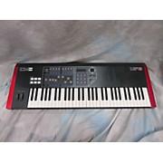 CME UF6 61 Key MIDI Controller