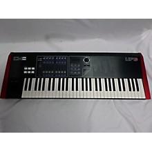 CME UF6 MIDI Controller