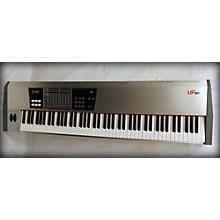 CME UF80V2 88 Key MIDI Controller