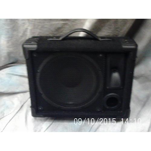 Crate UFM-10P Unpowered Monitor