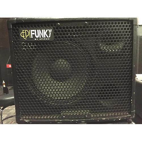 Epifani UG112 Bass Cabinet-thumbnail