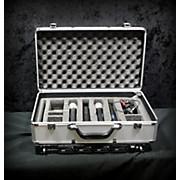 VocoPro UHF-5800 Wireless System