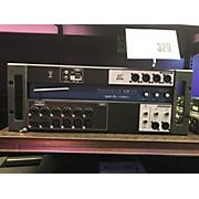 Soundcraft UI16 Digital Mixer
