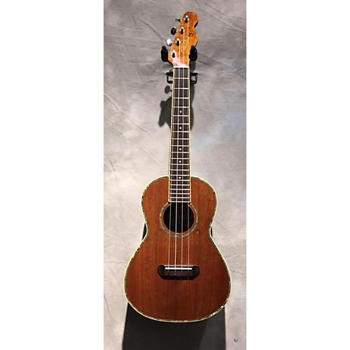 Fender UKULELE NOHEA Ukulele