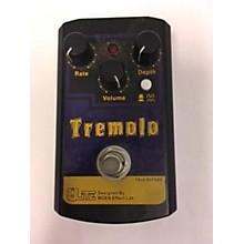 Moen UL-TR TREMOLO Effect Pedal