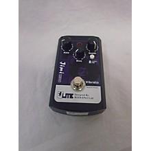 MOEN UL-VB Jimi Zero Effect Pedal