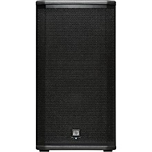 Presonus ULT10 1,300W 10 in. 2-way Active Loudspeaker