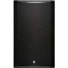 Presonus ULT15 1,300W 15 in. Active Loudspeaker
