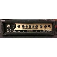 Behringer ULTRA BASS BX3000T Bass Amp Head