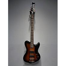 Schecter Guitar Research ULTRA BASS Electric Bass Guitar