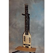 Traveler Guitar ULTRA-LIGHT Acoustic Electric Guitar