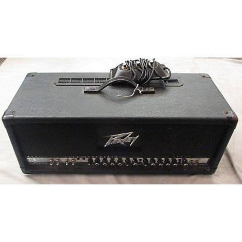Peavey ULTRA PLUS Tube Guitar Amp Head