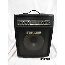 Behringer ULTRABASS BLX1800A Bass Combo Amp