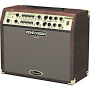 Behringer ULTRACOUSTIC ACX1800 Acoustic Guitar Amplifier
