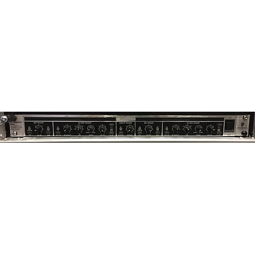 Behringer ULTRAFEX PRO Exciter-thumbnail