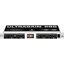 Behringer ULTRAGAIN PRO MIC2200 Level 1