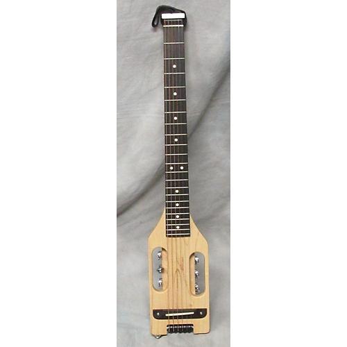 Traveler Guitar ULTRALIGHT Acoustic Electric Guitar