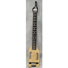 Traveler Guitar ULTRALIGHT Acoustic Guitar