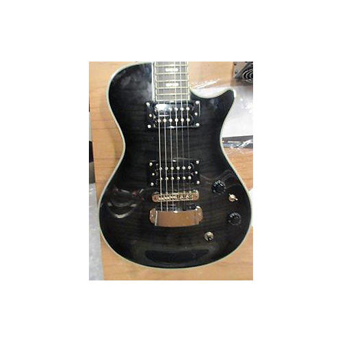 Hagstrom ULTRALUX Solid Body Electric Guitar