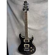 Greg Bennett Design by Samick ULTRAMATIC Solid Body Electric Guitar