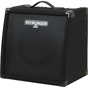 Behringer ULTRATONE K450FX Keyboard Amp/PA System by Behringer