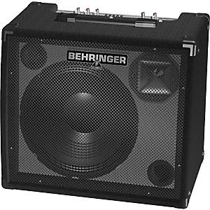 Behringer ULTRATONE K900FX Keyboard Amp/PA System by Behringer