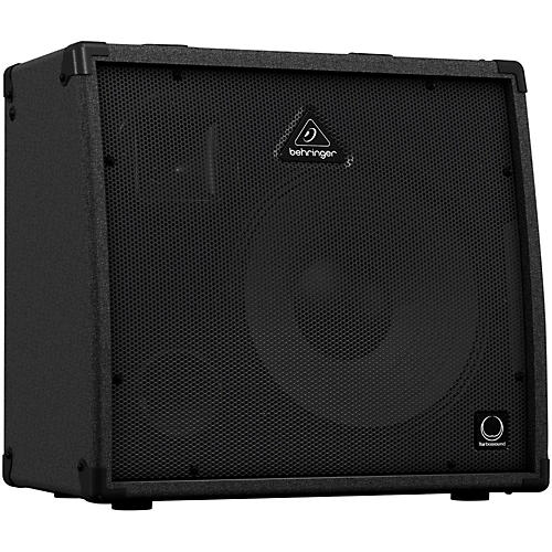 behringer ultratone kxd12 keyboard amp pa system guitar center. Black Bedroom Furniture Sets. Home Design Ideas