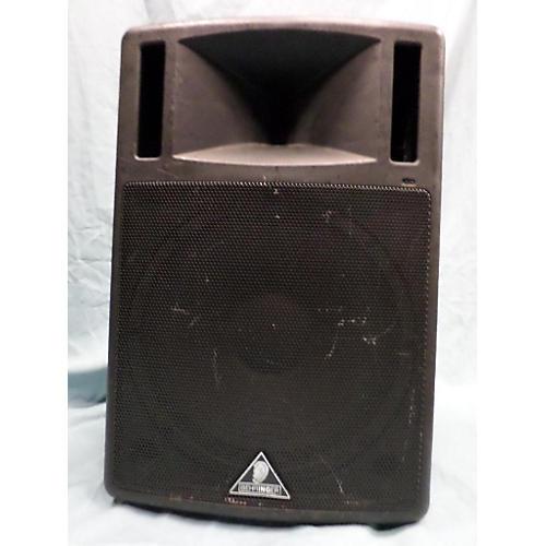 Behringer ULTRAWAVE B300 Powered Speaker
